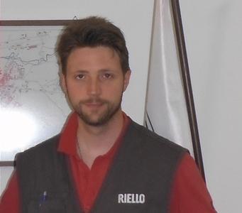 roberto_riello