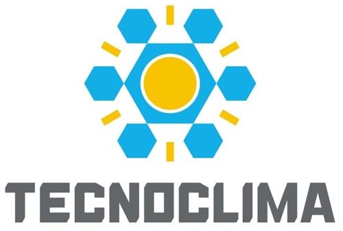 Logo_tecnoclima_