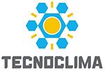 Logo_tecnoclima_footer